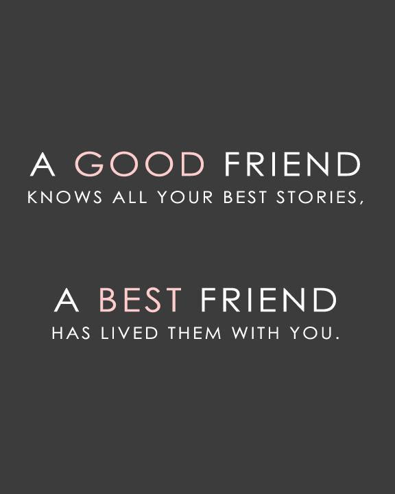 Quotes About Friend In Need 140 Quotes