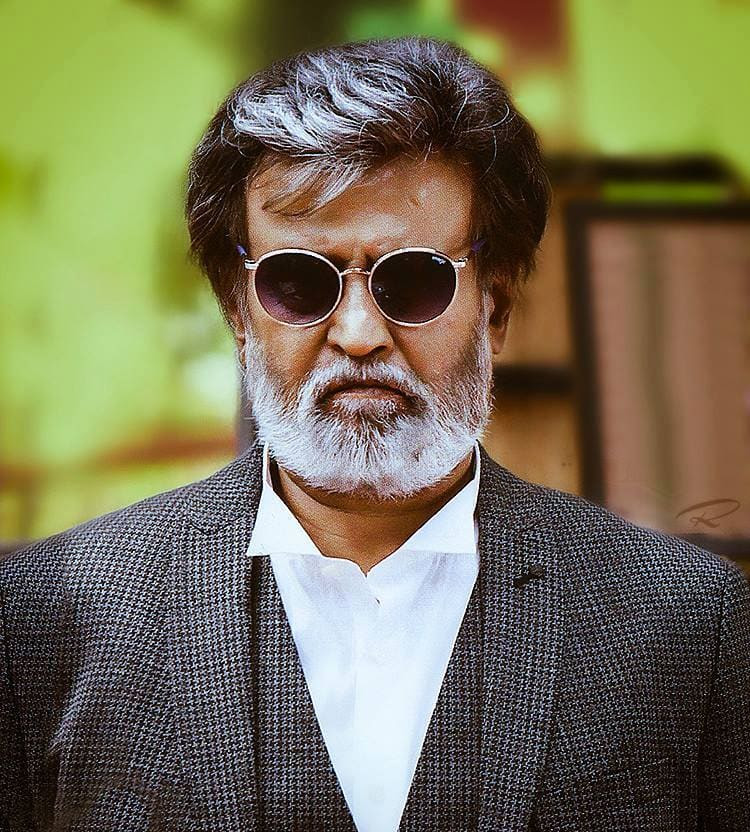 Rajinikanth\u2019s Laudable Effort For Crucial \u2018Kabali