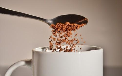 στιγμιαίος-καφές-ξεχάστε-τους-μύθους-και-απολαύστε-τον-χωρίς-ενοχές