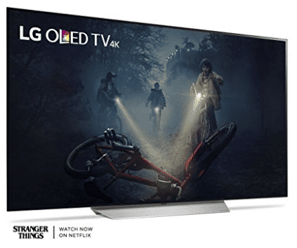 Top 10 Best Outdoor LED TVs Review (November, 2018) - Buyer's Guide