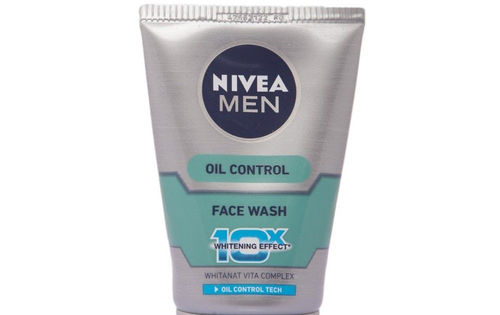 Best Face Wash For Men In India With Price Top 10 Best
