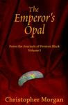 The Emperor's Opal