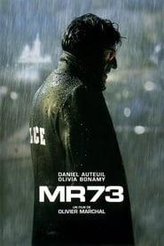 MR 73 online magyarul videa teljes filmek letöltés uhd dvd 2008