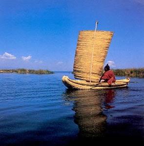 http://www.gruponuevomundo.com.pe/resources/graphics/images/lago_titicaca2.jpg