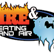 Fire & Ice Heating and Air