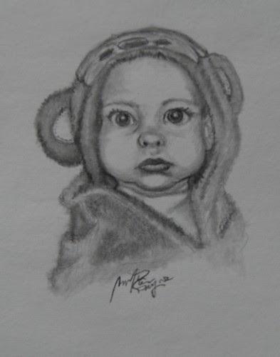 Adara Baby