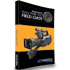 Vortex Media Book: Doug Jensen's Sony PXW-FS7 Field Guide FGFS7
