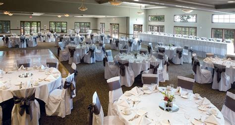 Weddings & Receptions   Thousand Oaks Golf Club