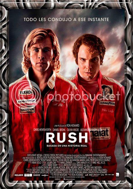 Rush photo: Rush Rush.jpg