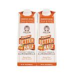 Califia Farms Almondmilk Creamer 2 x 32 oz. - Pumpkin Spice