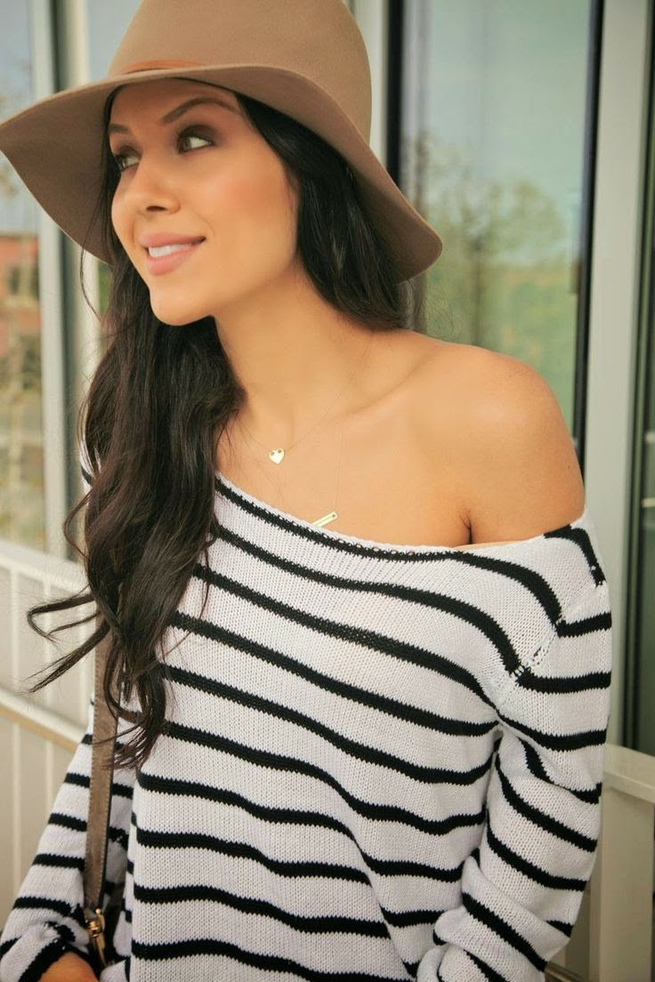 Summer Stripes     http://sulia.com/channel/fashion/f/8e460964-f6f8-40e6-8457-afbd8c1b4d6d/?source=pin&action=share&btn=small&form_factor=desktop&pinner=125430493