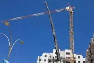Apakah Kecelakaan Fatal Crane Runtuh Dapat Dicegah? oleh - bekominihitachi.xyz