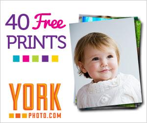 40 Free Photo Prints