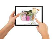 Comercio electrónico: el futuro de la logística en e-commerce - Énfasis Logística México