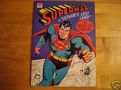 superman_75coloringlostland