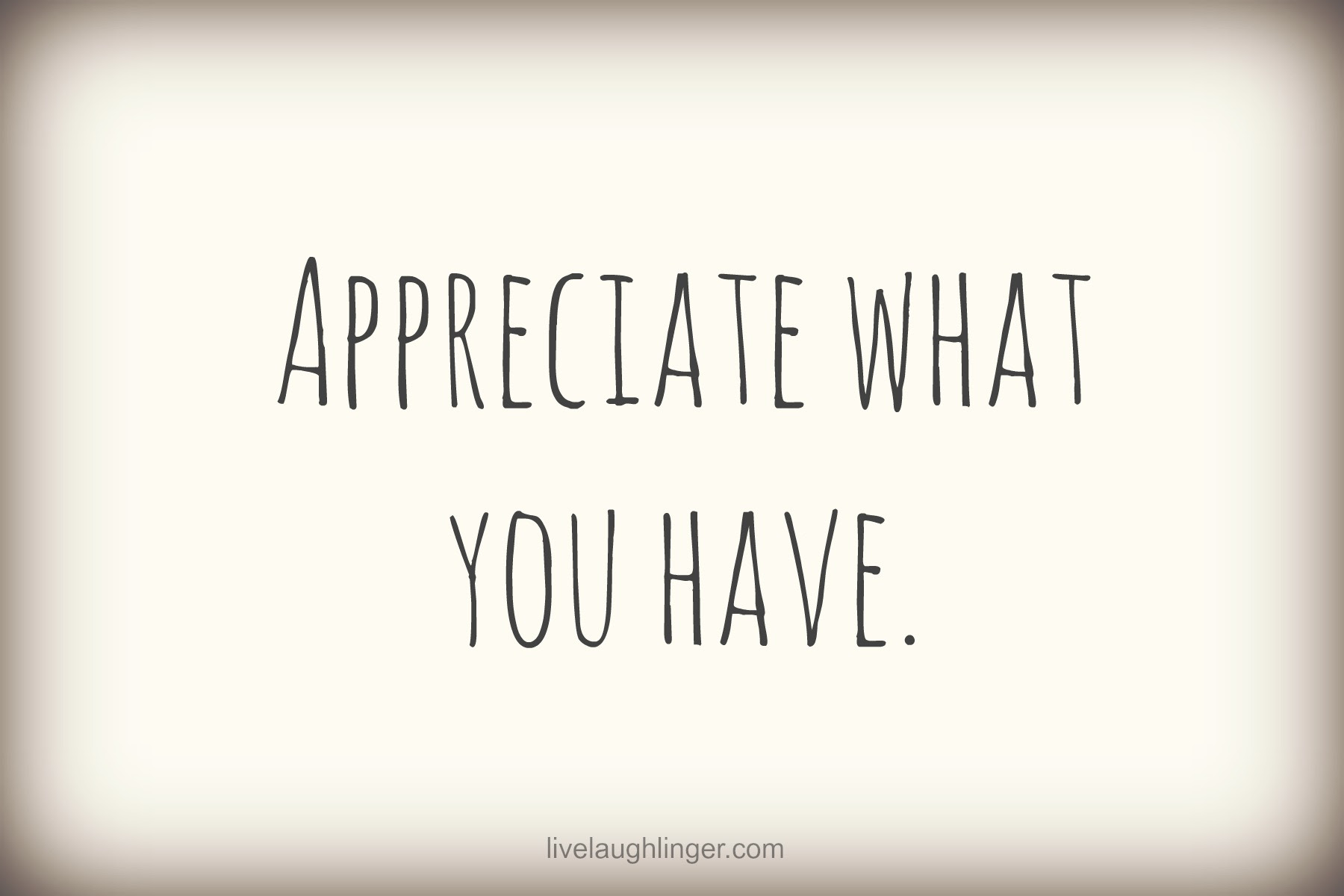 Quotes About Appreciate 561 Quotes