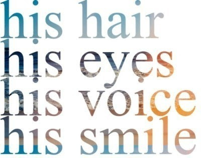His Beautiful Eyes Quote Quote Number 665795 Picture Quotes