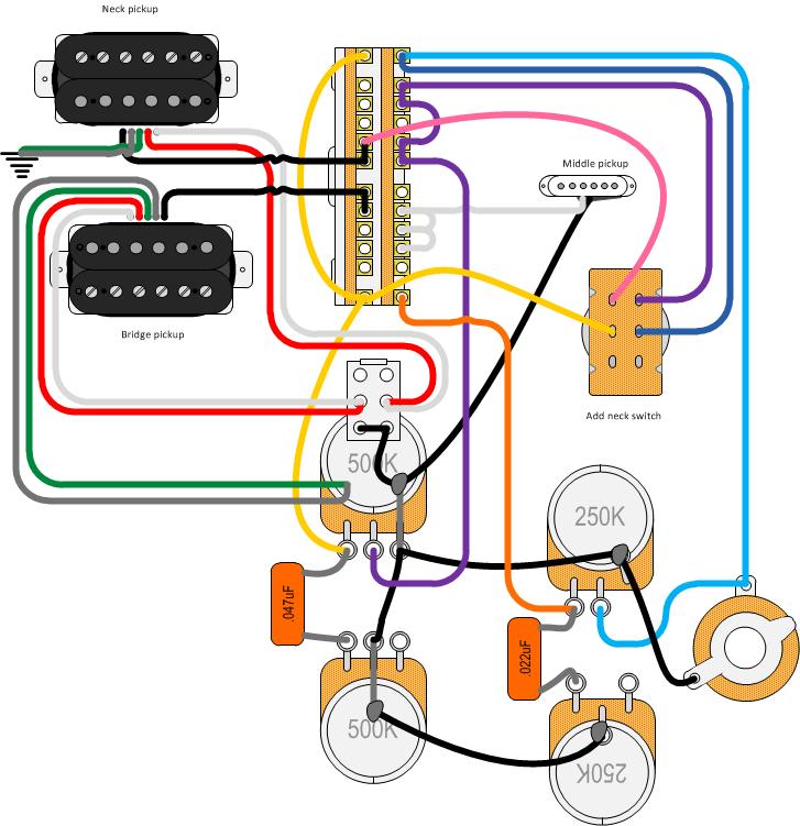 335 Wiring Diagram