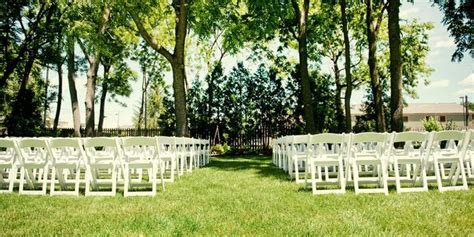Quivey's Grove Weddings   Get Prices for Wedding Venues in