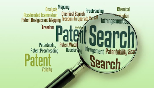 How to Pick the Right Canadian Patent Agent | Blog | PatentAxis