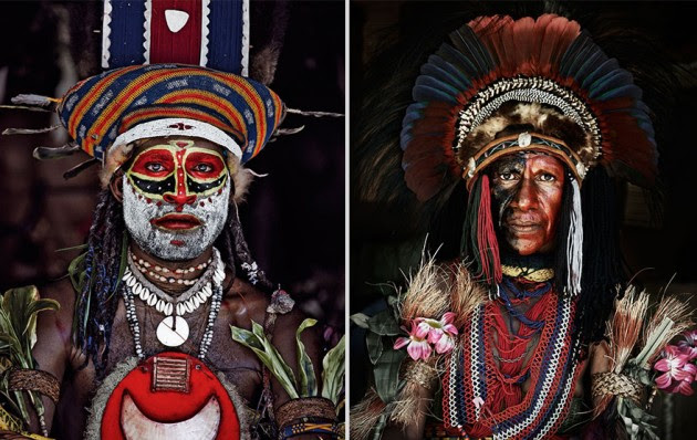 photographs-of-vanishing-tribes-before-they-pass-away-jimmy-nelson-11__880