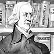 El Independent: Adam Smith