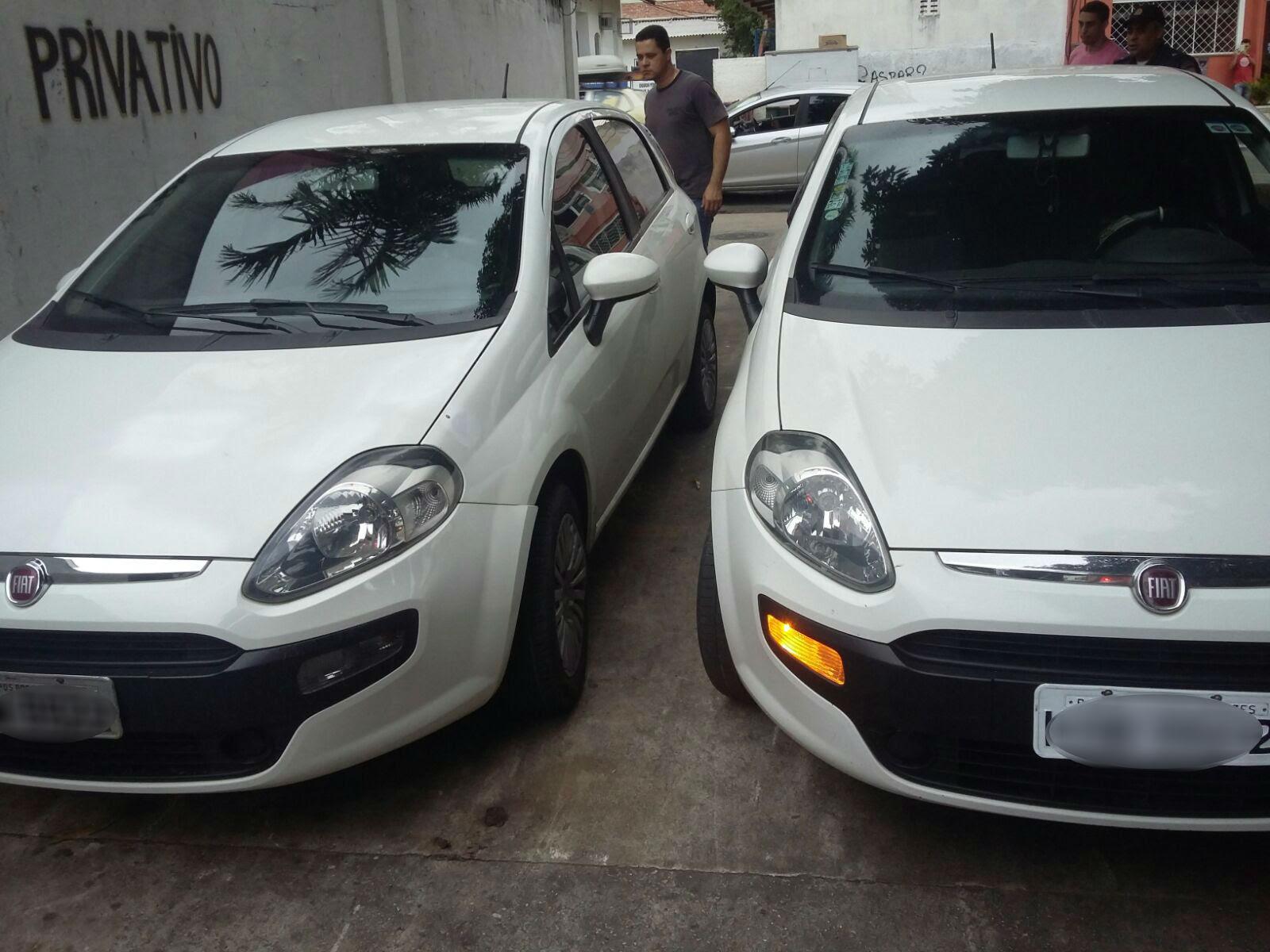 carro304