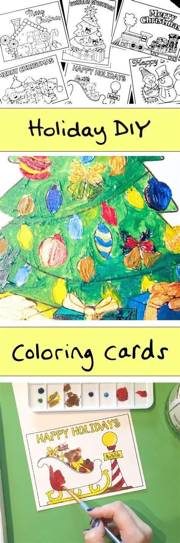 1385 best DIY & Crafts   Crafts For Kids images on