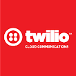 Should Twilio Be Used For SMS Marketing? | SMS Marketing Blog