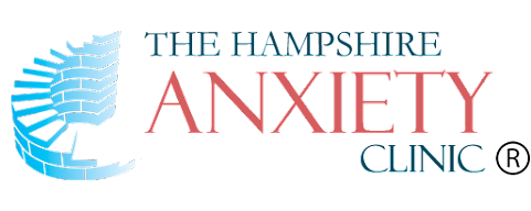 Anxiety Therapy in Hampshire - The Hampshire Anxiety Clinic