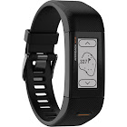Garmin Approach X10 Golf GPS Watch - Black