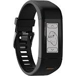 Garmin Approach X10 Golf GPS Watch - Black