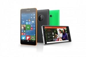 Lumia-käyttäjä, katso oletko saamassa uuden Windowsin (800 x 533)
