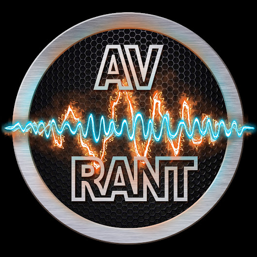 SVS and AV Rant 500th Episode Giveaway! | AV Rant