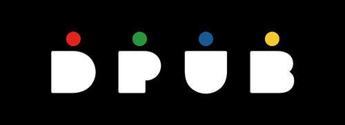 Dpub_logo_black