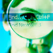 A Career in Forensics: 5 Key Steps