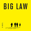 "New book ""Big Law"" ""exposes the secrecy, deception, and machinations"" underlining powerful mega law firms - Asia Law Portal"