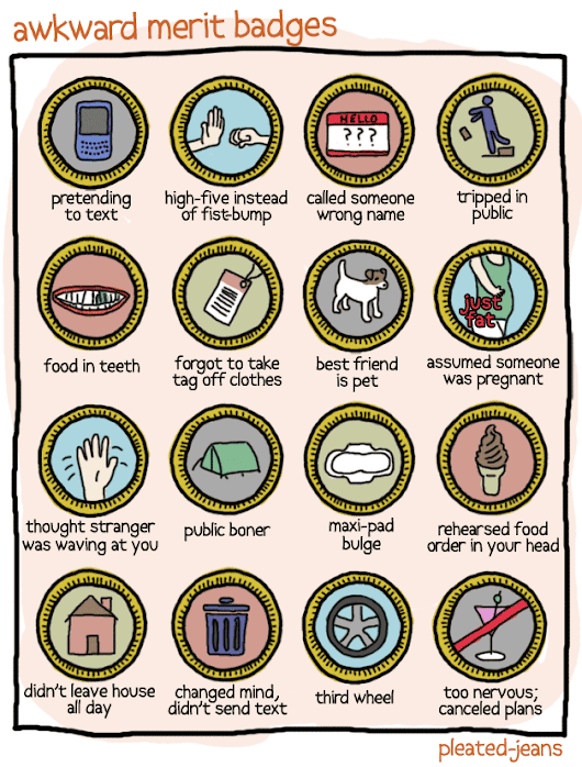 awkward-merit-badgesawkward-merit-badges