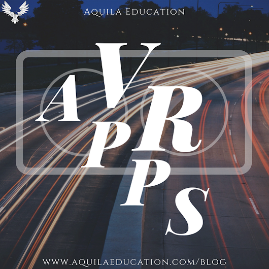 VR Apps for the Classroom | Virtual Reality | United States | Aquila Education