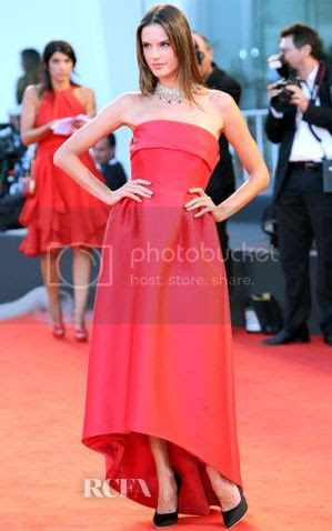 Venice Film Festival 2014 Red Carpet Fashion Round Up photo 2014-Venice-Film-Festival-Alessandra-Ambrosio_zps39067c76.jpg