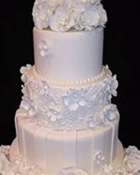 Angel Wedding & Event Cakes   Wedding Cakes Cranbourne