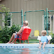 Pool Safety Tips: Keeping Kids Safe Around the Pool