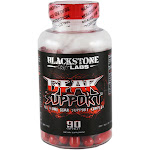 Blackstone Labs Gear Support 90