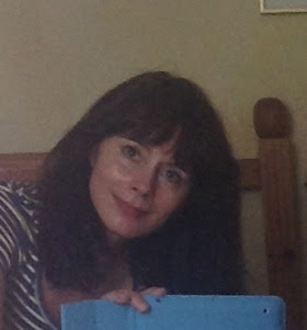 Author Interview Traci L Slatton Who Writes To Provoke Soulful Thought