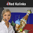 Red Kalinka Forum - Index page