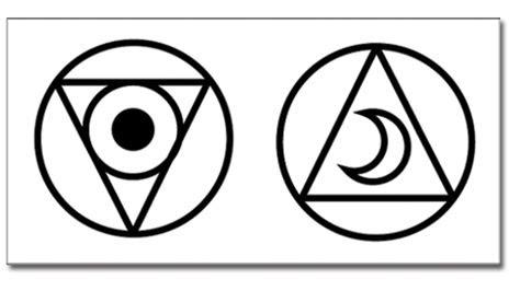 full metal alchemist temp tattoo offers ba toys