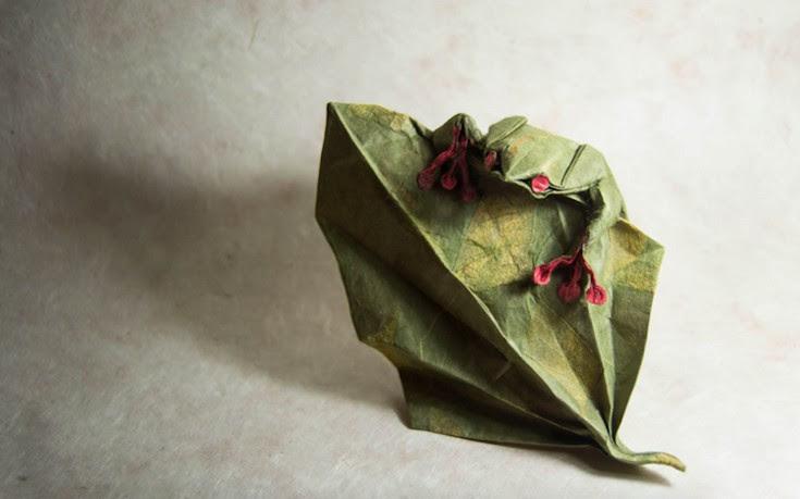 origamianimals10