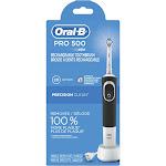 Oral-B Pro 500 Toothbrush