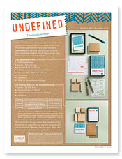 http://www2.stampinup.com/de/documents/Undefined_Flyer_DE_1013.pdf