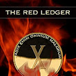 Book review of The Red Ledger